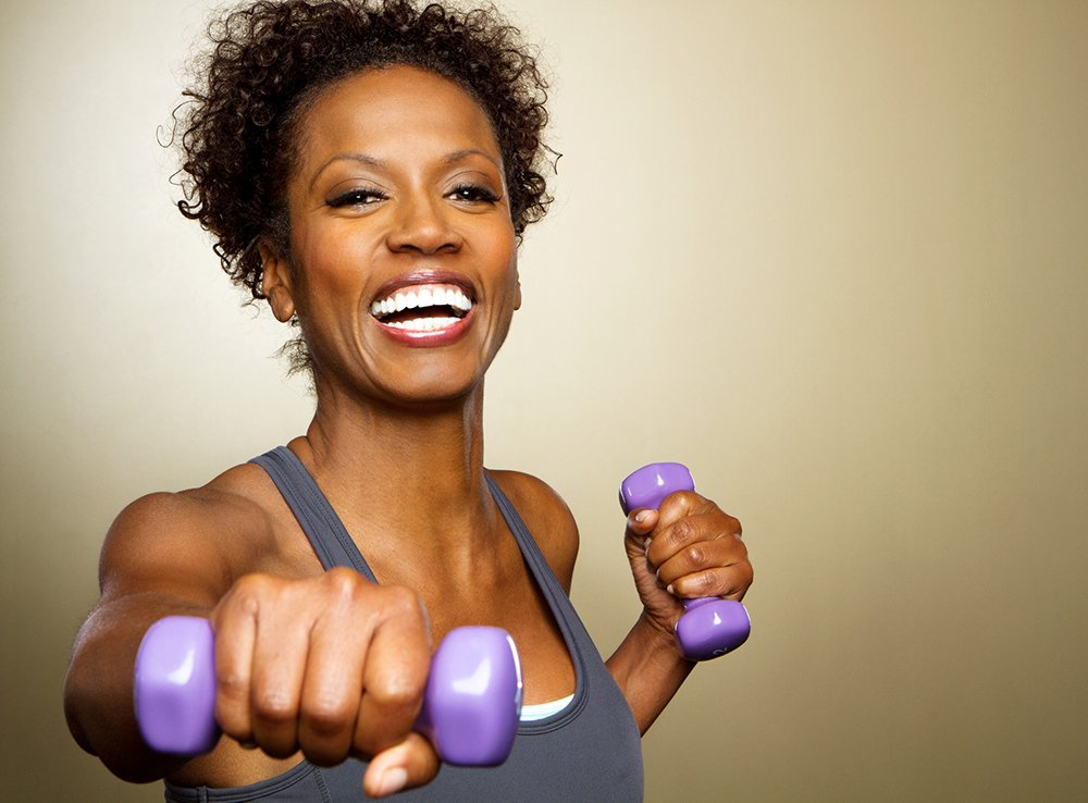 How regular exercise can have a positive impact on our mental health